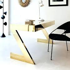 gold office chairs beautiful white and gold office chair ideas home decoration ideas gold desk chair beautiful white and black and gold office chairs