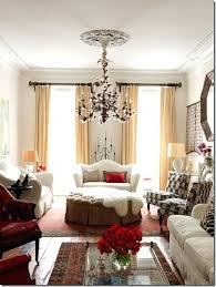 chandelier for low ceiling living room marvelous chandeliers lower ceilings dining light fixtures decorating ideas 8