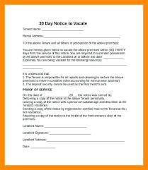 Sample Letters To Landlords For Repairs Major Magdalene
