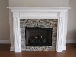 fireplace mantels. Wood Fireplace Mantels | Mantel Surrounds Leesburg Standard MantelCraft M