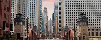 Image result for Chicago bankruptcy lawyers