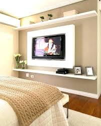 bedroom tv bedroom ideas bedroom dresser wall unit luxury ideas for bedroom bedroom cabinet love this