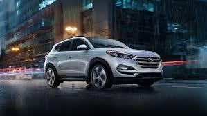2016 Hyundai Tucson - EPautos - Libertarian Car Talk