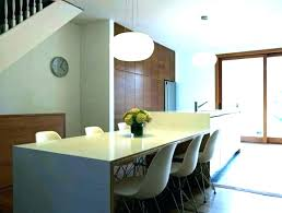 kitchen island table combination. Wonderful Kitchen Island Dining Table Kitchen Combination Full Size Of  Combo Pictures  Throughout