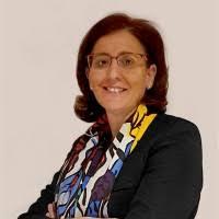 Amalia Benitez Lozano - Responsable departamento de Administracion ...