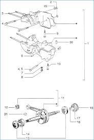 Httpschaltplangviddyupcompuch Wiring Diagramhtml Always 10
