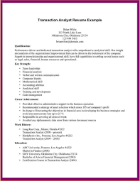 Resume Objectives For Any Job Sample Objectives For Resumes For Any Job Profesional Resume Template 17