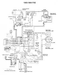 wiring diagram for 1976 harley davidson fxe readingrat net Bus Bar Wiring Diagram wiring diagram for 1976 harley davidson fxe marine bus bar wiring diagram