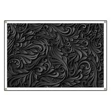 Banner Patterns Awesome Patterns Banners CafePress