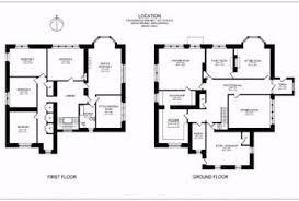 architectural drawings floor plans. Simple Plans Architectural Drawings Floor Plans 23356 Bengfainfo With N