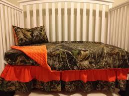 realtree camo bedding blue deer comforter sets in bag twin orange wildlife barnwood bedroom furniture set