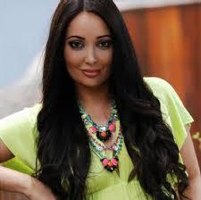 Marisa lamonica, cunoscut(ă) pentru the system. Who Is Marisa Lamonica Dating Marisa Lamonica Boyfriend Husband