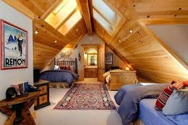 attic bedroom ideas for kids rafters attic bedroom hip half home pitched construction after before attic bedroom