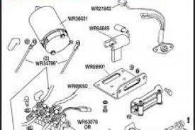 warn winch wiring diagram atv 4k wallpapers warn atv winch wiring diagram at Honda Atv Winch Wiring Diagram