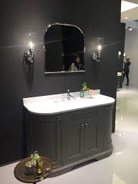 traditional bathroom vanity designs. [Bathroom Decoration] Bathroom Design Stylish Traditional Bathroom.  Vanity Designs Lostarkco Traditional Bathroom Vanity Designs A