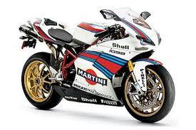 ducati 1098 - Martini racing colours   Moto da corsa, Ducati, Veicoli