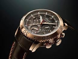 luxury men watches brands best watchess 2017 expensive watches for men brands best collection 2017