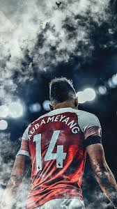 Views 244 published by august 8, 2020. Arsenal Wallpapers