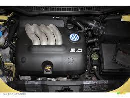 vw new beetle engine diagram wiring diagram host vw jetta 20 engine diagram vw engine exploded view 2000 vw beetle vw new beetle engine diagram