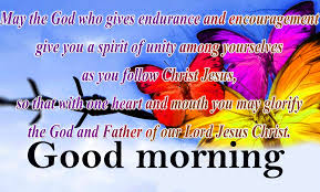 50 Good Morning Lord Jesus Quotes Good Quotes