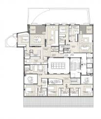 apartments design plans. Interesting Design Serrano Apartment Design Plan On Apartments Plans