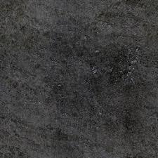 dark dirt texture seamless. Interesting Texture Black Dirt Grungy Metal Scratches Bumpy Shiny Surface Dead World End Extra  Huge Dark Seamless Texture To Dark Dirt Texture Seamless