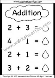 Math Worksheets  Grade 2 Worksheets  Tally Chart Worksheets additionally  together with 133 best Math Printables images on Pinterest   Activities besides Number Chart   FREE Printable Worksheets – Worksheetfun   Counting as well Bar Graph Worksheets also  also word problems with ratios with food   Google Search   Makenna besides The 25  best Addition worksheets for kindergarten ideas on likewise  likewise Tally Marks   Enchanted Learning likewise . on tally mark addition worksheets for kindergarteners