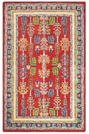 home decorators collection martha stewart rugs home design