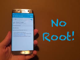 HOW TO Activate Hotspot Without Root With Unlimited Data