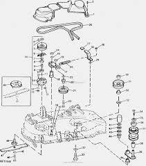 12 gigantic influences of john deere diagram information general motors parts diagrams john deere parts diagrams