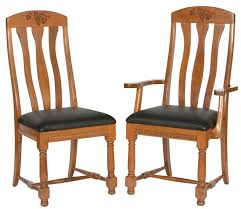 dining room chairs wooden photo of nifty wood chair for interior 24