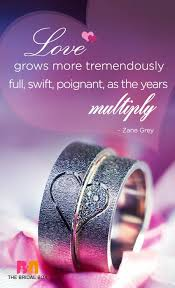40 Best Engagement Anniversary Quotes To Toast The Day He Proposed Inspiration One Year Complete Engagement Status Hubby