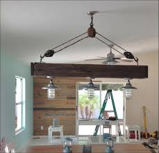 architecture plug in pendant light beach cottage lighting