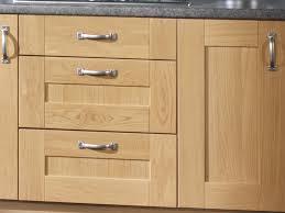 replacement white kitchen cabinet doors gallery design modern with replacement kitchen cabinet door handles