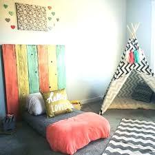 Toddler Boy Room Decor Toddler Boy Room Decor Toddler Room Ideas Boy Toddler  Boy Room Decor