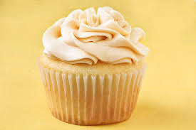 Delicious Gourmet Cupcakes Recipes Easy Gourmet Cupcakes Recipes