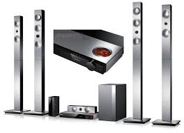 samsung home theater system. samsung-htf9750wxy-1330-watts-3d-bluray-home-theatre- samsung home theater system