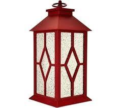 illuminated indoor outdoor vintage mercury glass lantern by lanterns mason jar gold mercury glass lantern tea light candle holder lanterns hanging