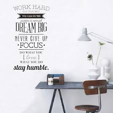 wall decal for office. we will be happy to help you with any question wall decal for office