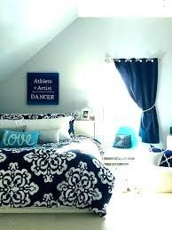 silver room decor royal blue bedroom decor navy blue room decor navy blue bedroom decorating ideas royal blue bedroom royal blue bedroom decor grey silver