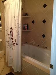 Bathroom Remodeling Contractor Gorgeous Bathroom Remodeling In Orlando FL New Bath Renovation