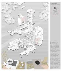 Pin By Mohammed Hammad On Architecture Design Public