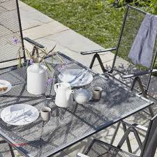 glass garden table and chairs argos best of patio interesting garden tables garden plant table patio