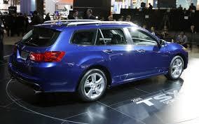 2018 acura wagon. perfect wagon 2018 acura tsx sport wagon photo  3 intended acura wagon a