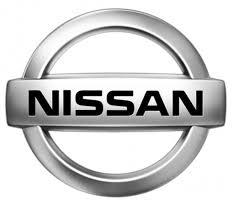 nissan logo black and white. nissan logo black and white