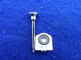 how to fix bathtub faucet tub spout repair diverter moen 10644 part kit
