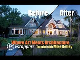 architectural photography homes. How To Photograph Real Estate, Architecture, And Interiors Tutorial With Mike Kelley Architectural Photography Homes H