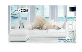polar bear air conditioning.  Air Polar Bear Icon Png Hvac Summer Bedrock Markets On Air Conditioning N
