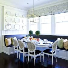 dining room banquette furniture. Kitchen Table With Banquette Furniture Dining Room Bench . L