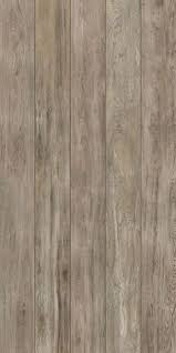 ceramic wood tile texture.  Ceramic Rex An Elegant And Sophisticated Highend Range Brand Enhanced By The  Greatness Of New Porcelain Stoneware Sizes Irresistible Combinationit The  Inside Ceramic Wood Tile Texture M